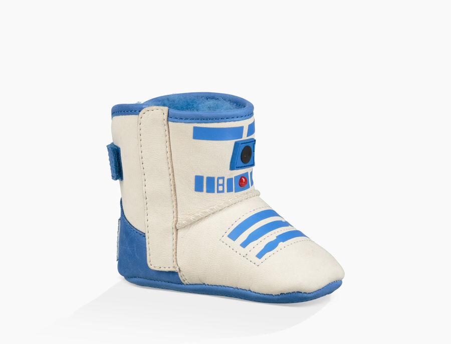 Jesse R2-D2 - Image 2 of 8