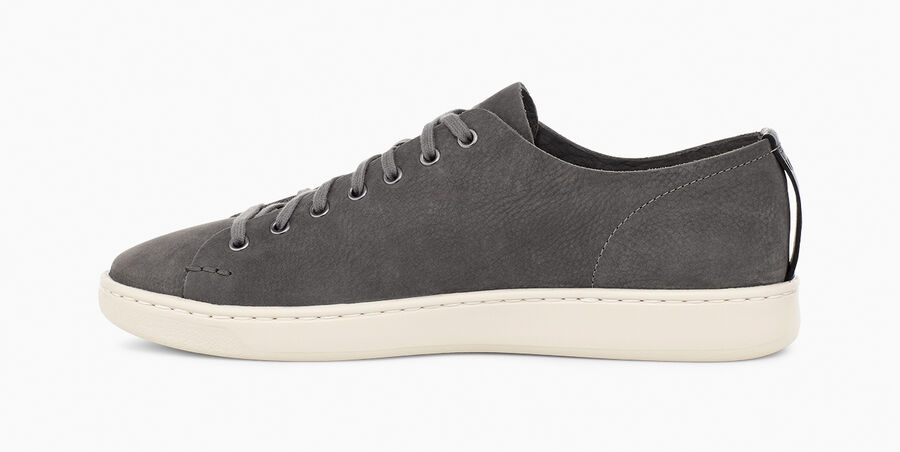 Pismo Sneaker Low Leather - Image 3 of 7