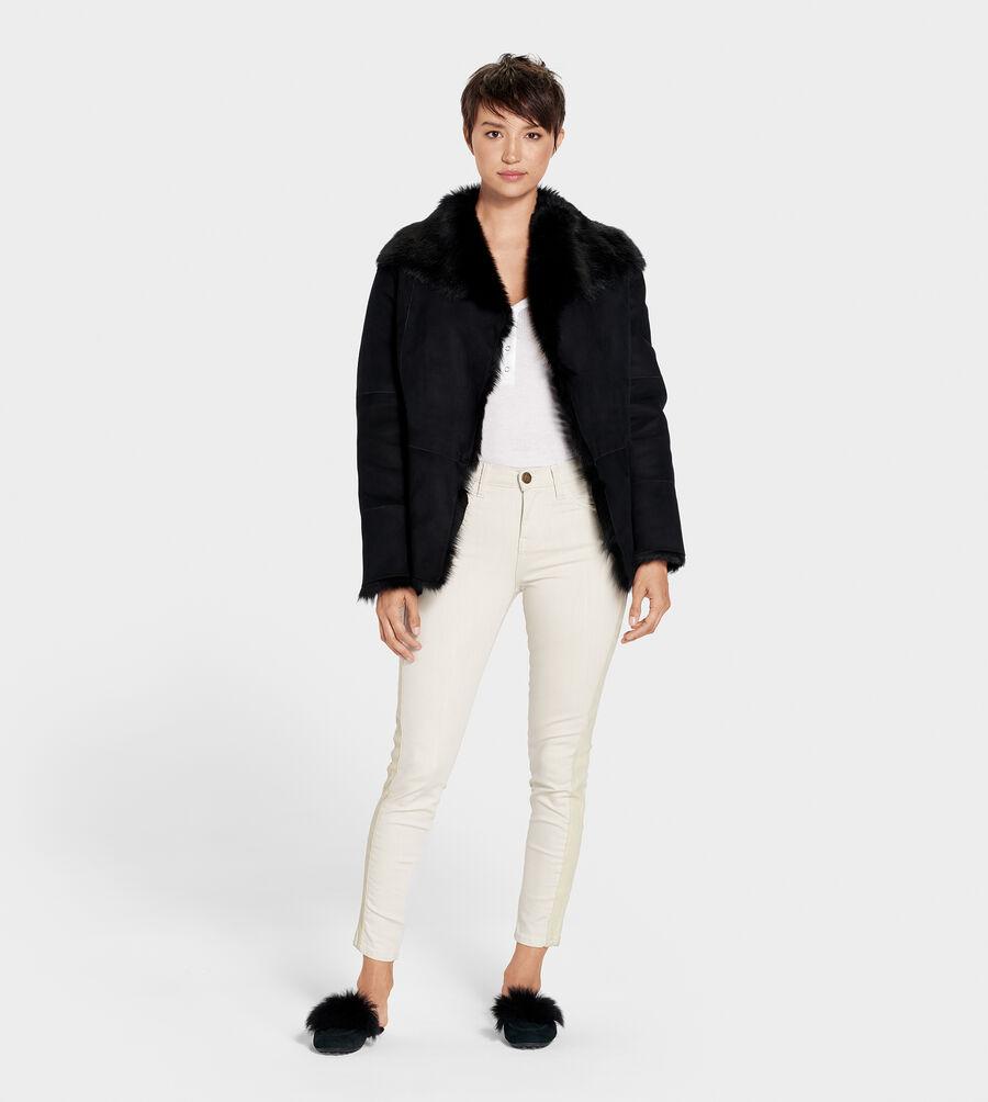 Karlene Toscana Jacket - Image 6 of 6