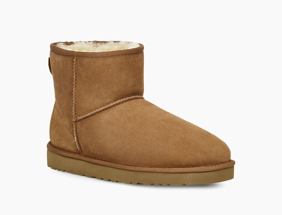 Classic Mini Boot - Image 2 of 6