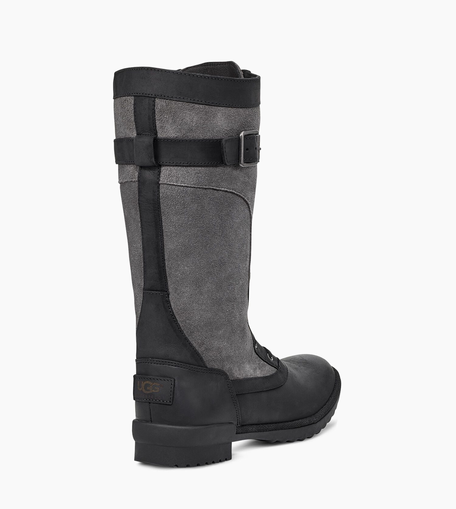 996ae20fbb1 Women's Brystl Tall Boot   UGG® Official