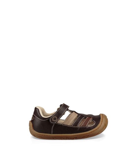 Santore Sandal