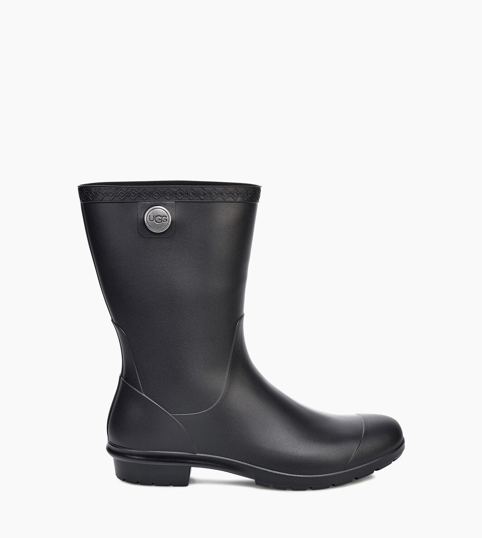 Women's Sienna Matte Rain Boot | UGG
