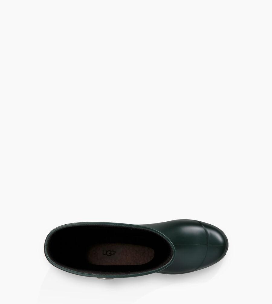 Shelby Matte Rain Boot - Image 5 of 6