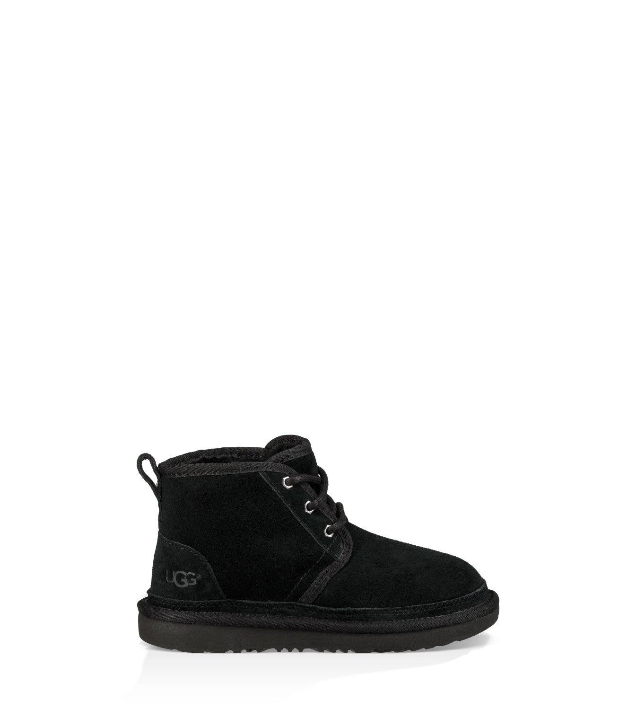 tied milf 2girl  Kids' Neumel II Boot