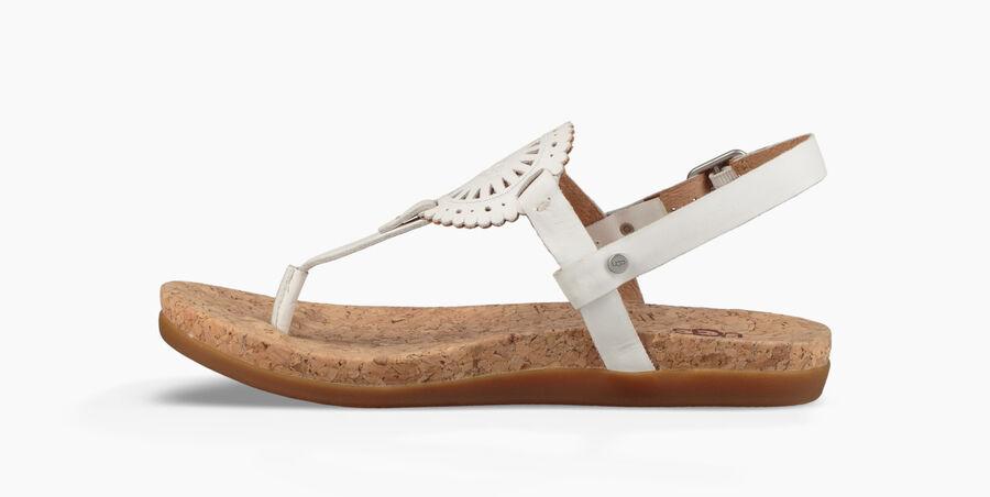 Ayden II Sandal - Image 3 of 6