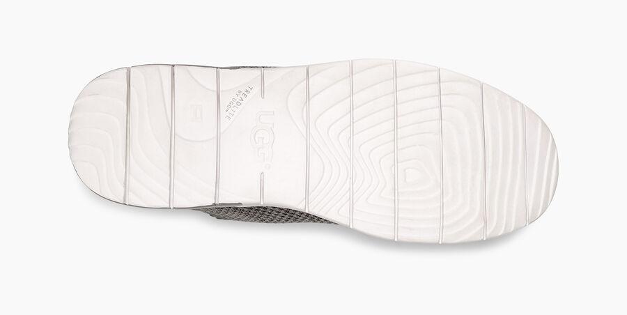 Feli HyperWeave 2.0 Sneaker - Image 6 of 6