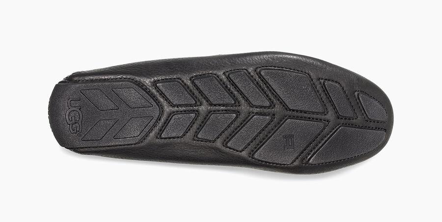 Henrick Leather Braid - Image 6 of 6