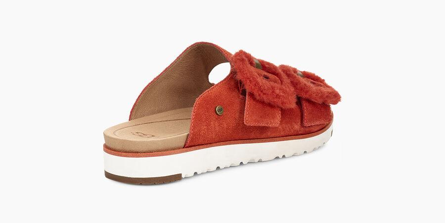 Fluff Indio Sandal - Image 4 of 6