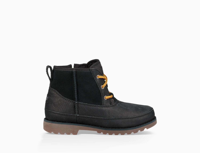 500501af1a8b Zoom Bradley Boot - Image 1 of 6