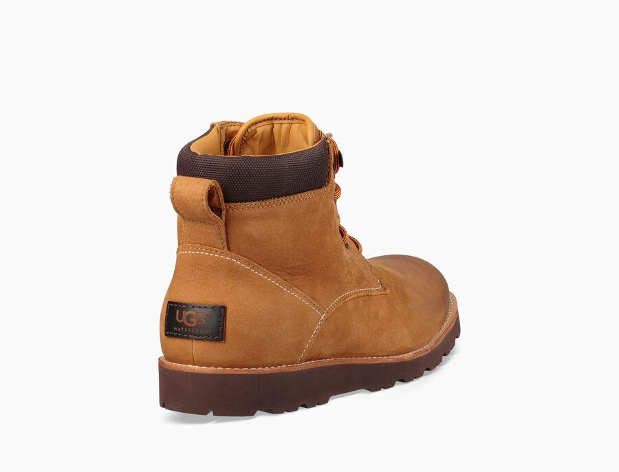 Seton Boot - Image 4 of 6