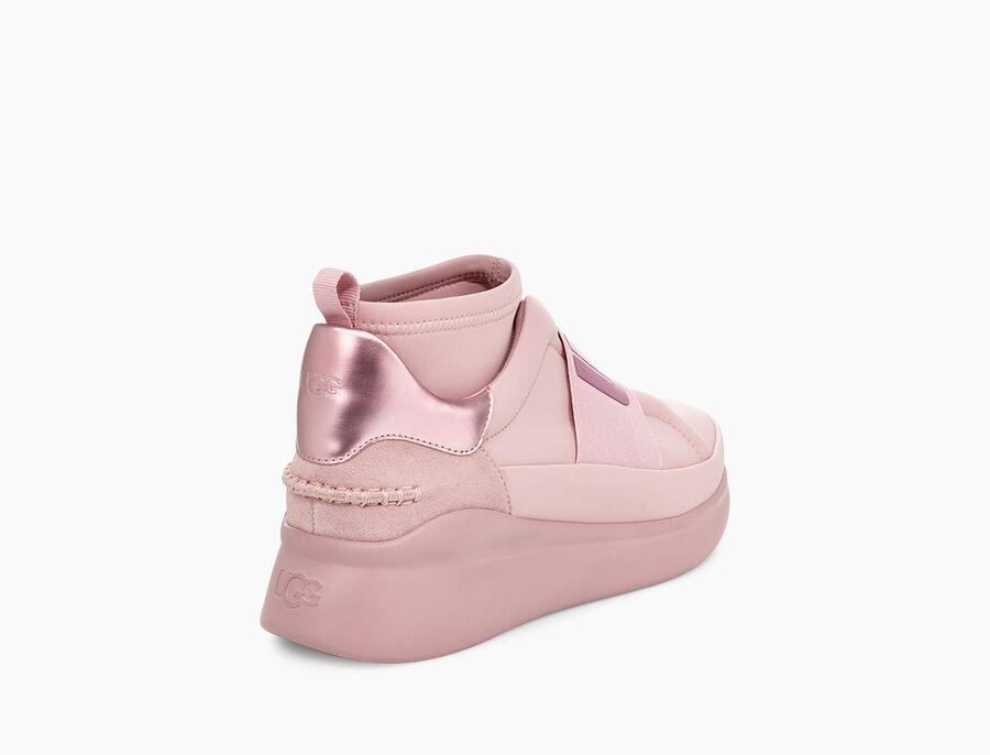 Neutra Sneaker - Image 4 of 6