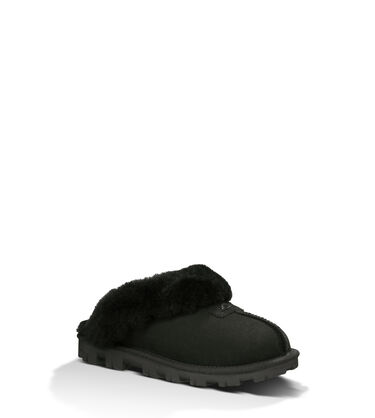 130d459251a UGG® Canada | Slippers Collection | Slippers for Women | UGG.com/ca