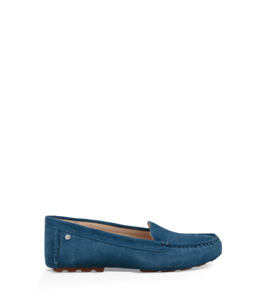 Milana  Loafer