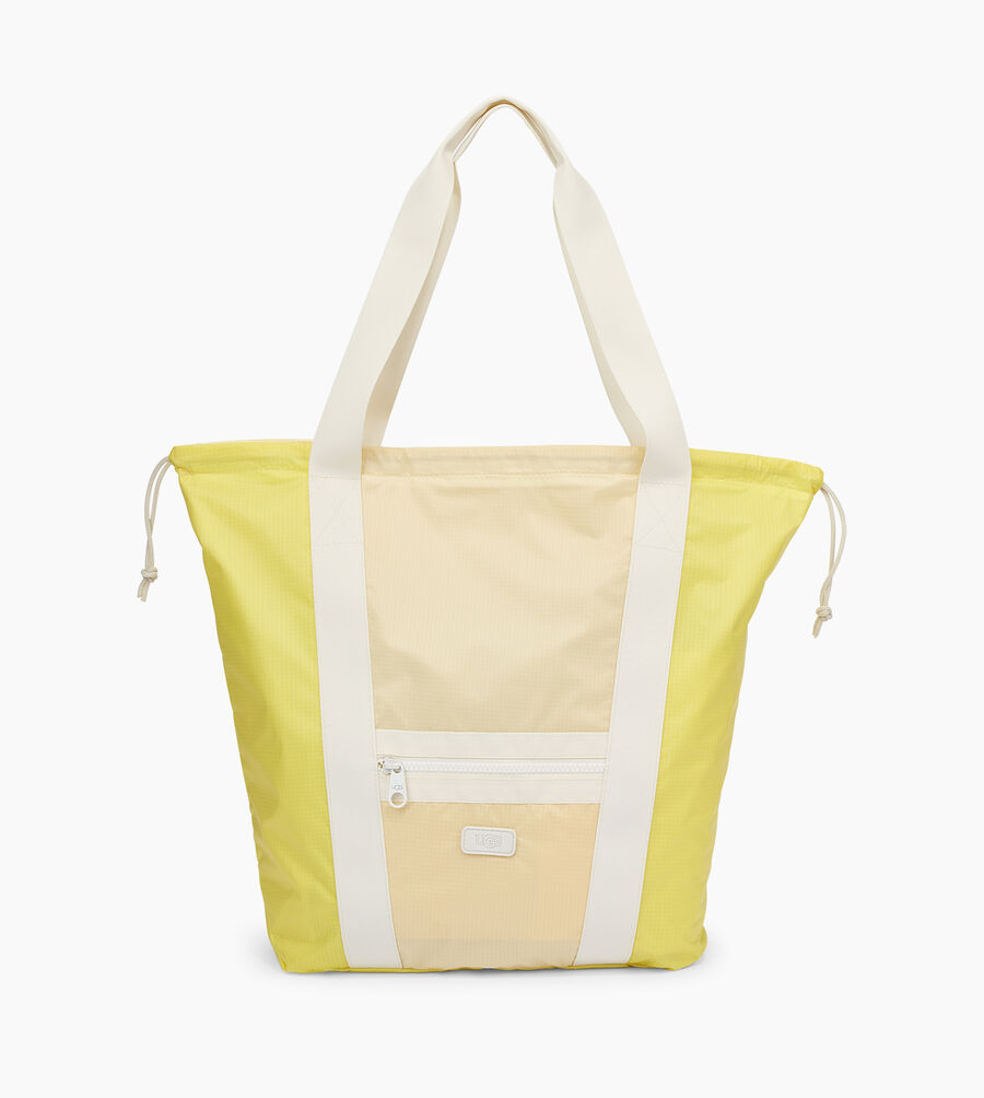 Frannie Cinch Tote - Image 1 of 4