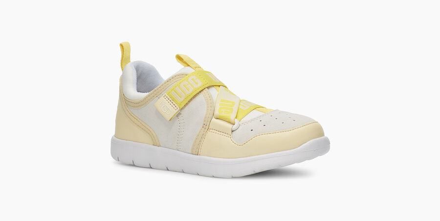 Cloudlet Sneaker - Image 2 of 6