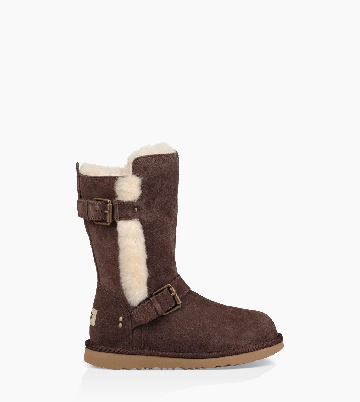 Kids' Magda Boot