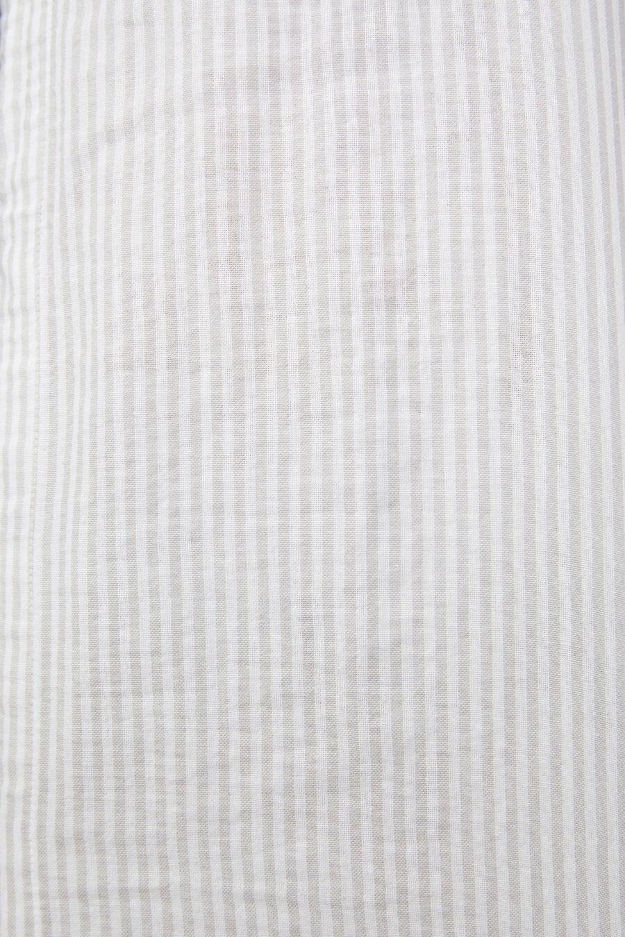 Raven Stripe PJ Set - Image 5 of 6
