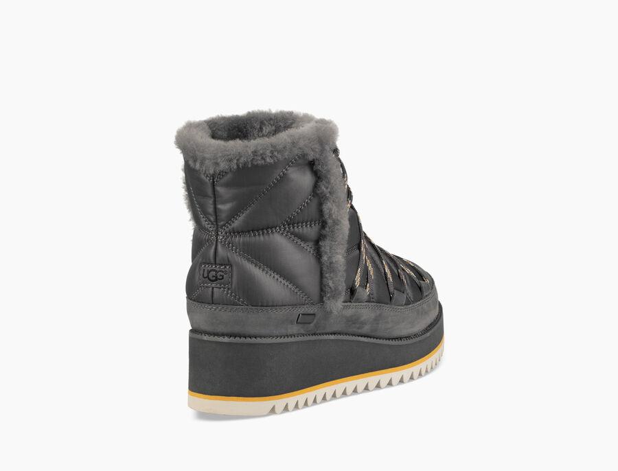 Cayden Boot - Image 4 of 6