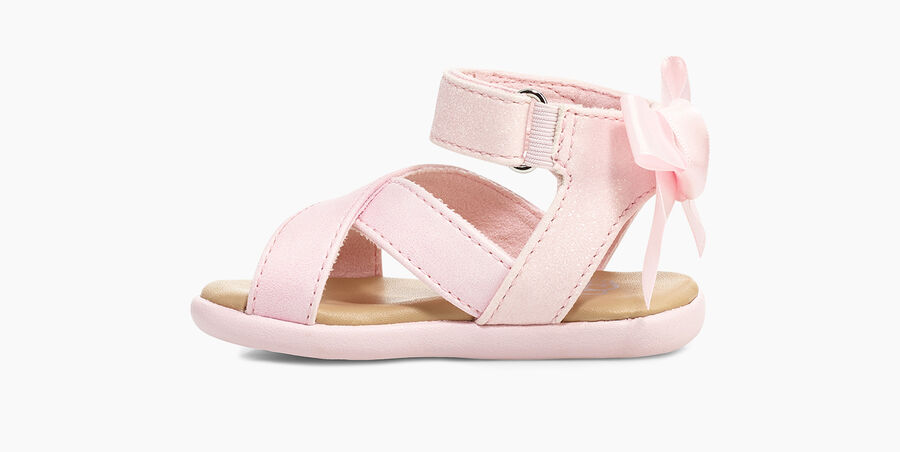 Maggiepie Sparkles Sandal - Image 3 of 6