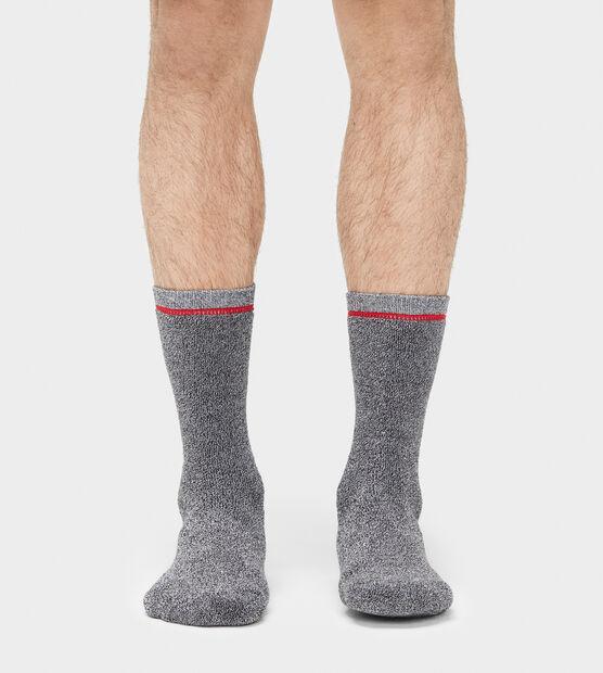 Kyro Cozy Crew Sock