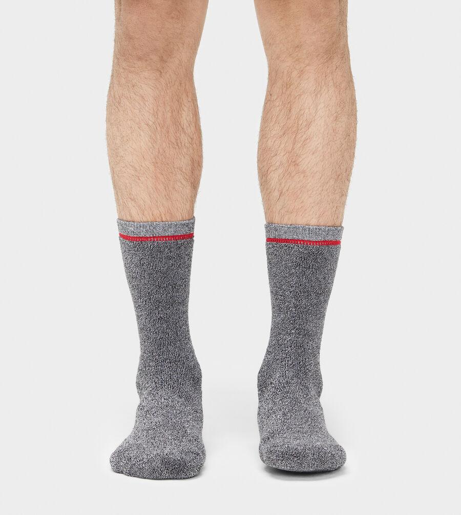 Kyro Cozy Crew Sock - Image 2 of 3