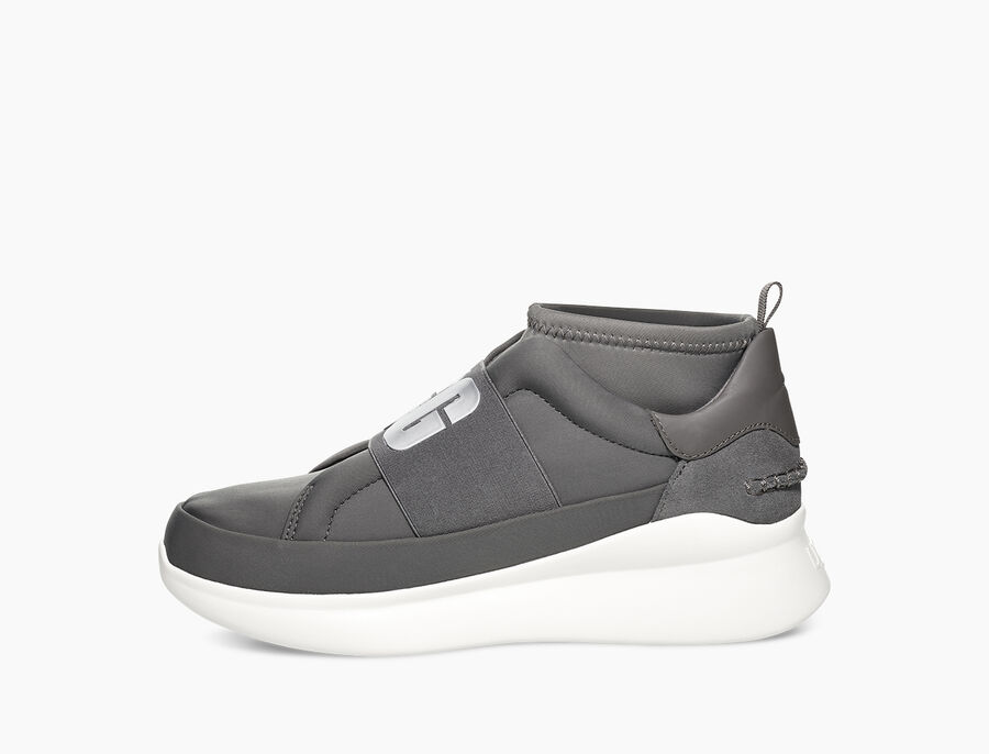 Neutra Sneaker - Image 3 of 6