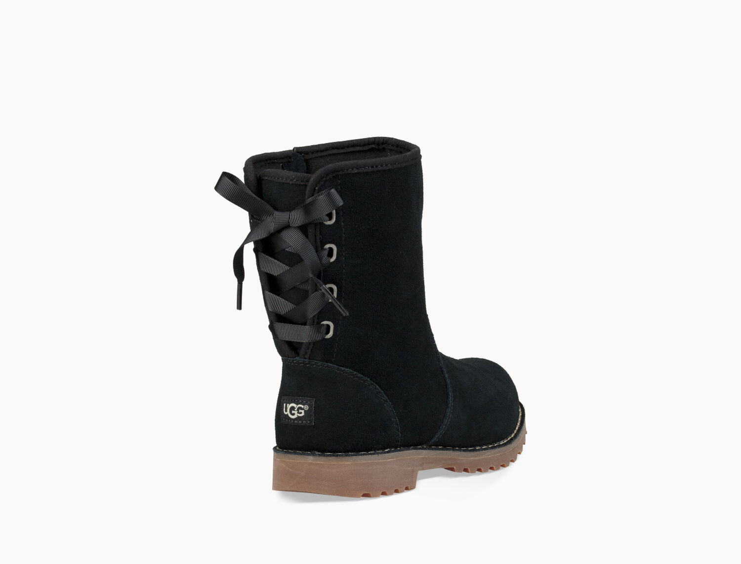 ce01dde2a20 Kids' Share this product Corene Boot