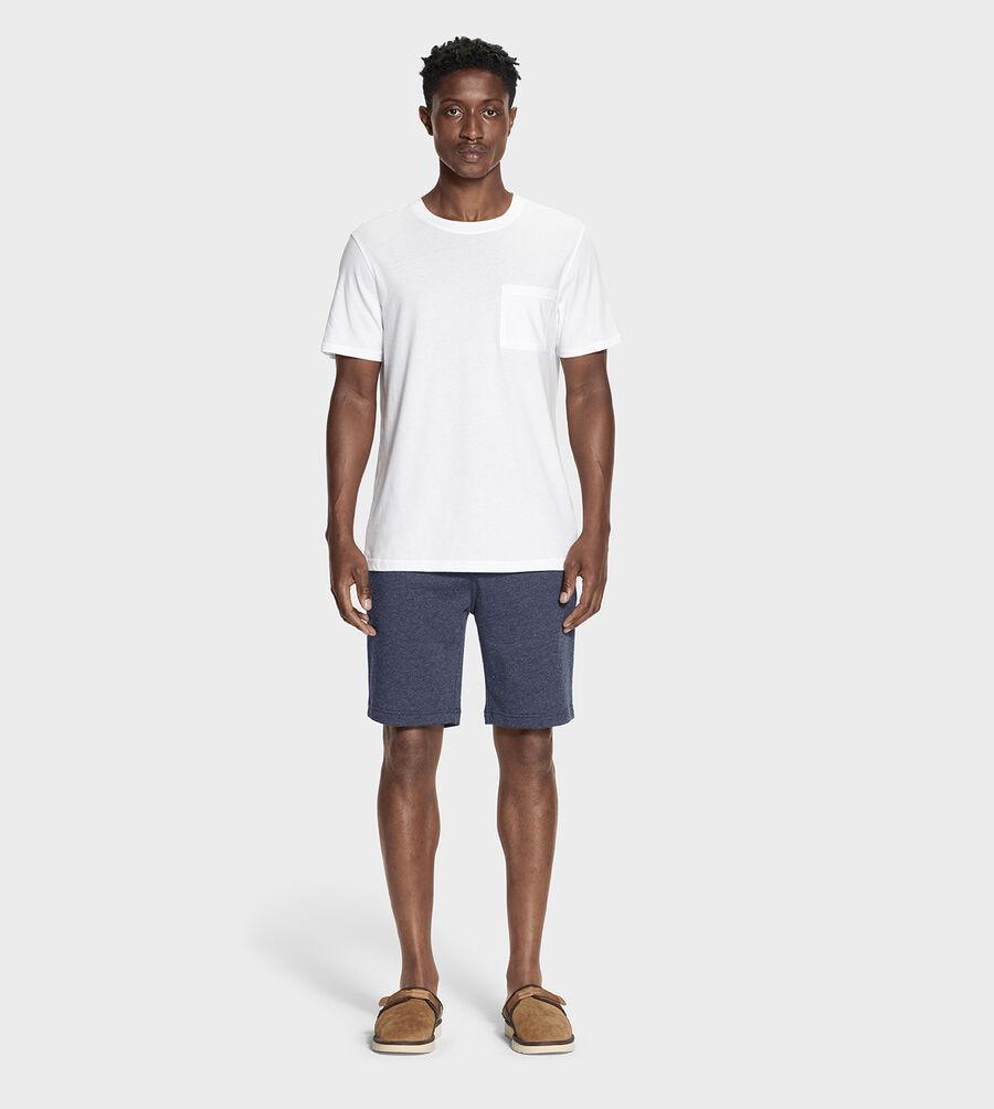 Benjamin T-Shirt - Image 1 of 4