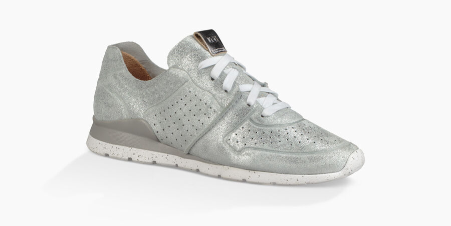 Tye Stardust Sneaker - Image 2 of 6