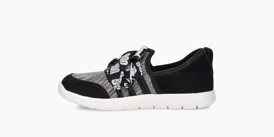 Seaway Sneaker - Image 3 of 6
