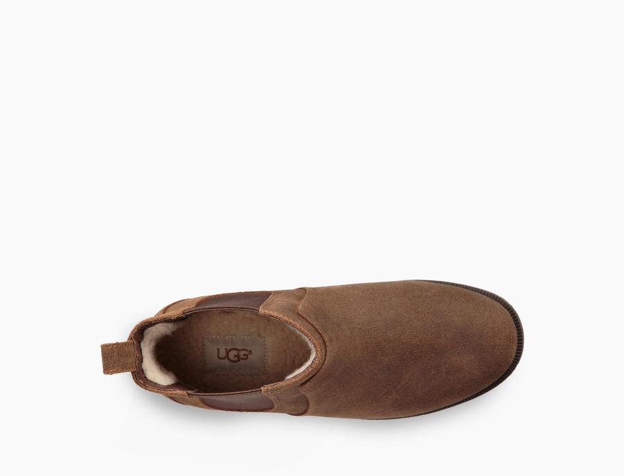 Bonham II Boot - Image 5 of 6
