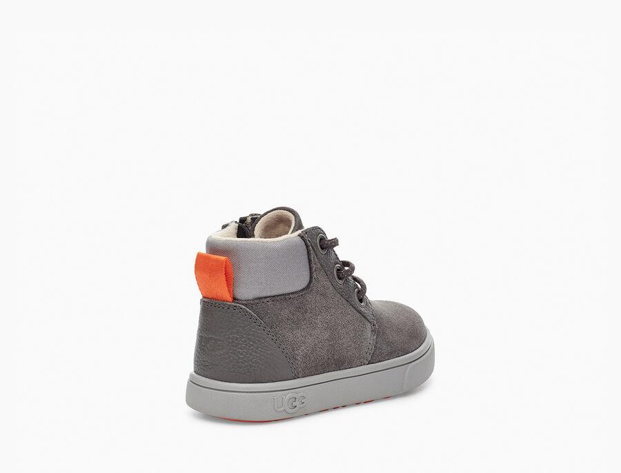 Jayes Sneaker - Image 4 of 6