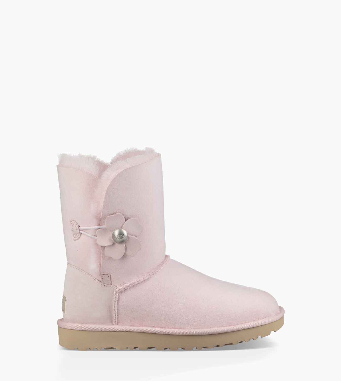 Womens Poppy Boot