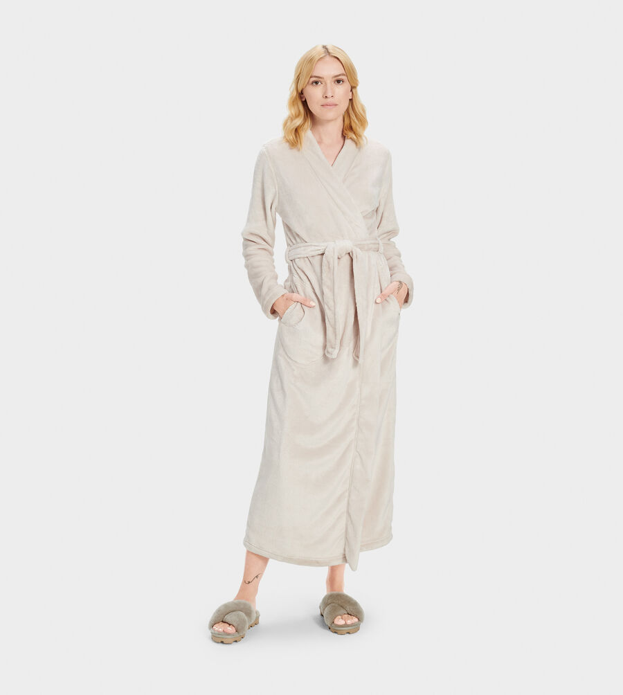 Marlow Robe - Image 1 of 4
