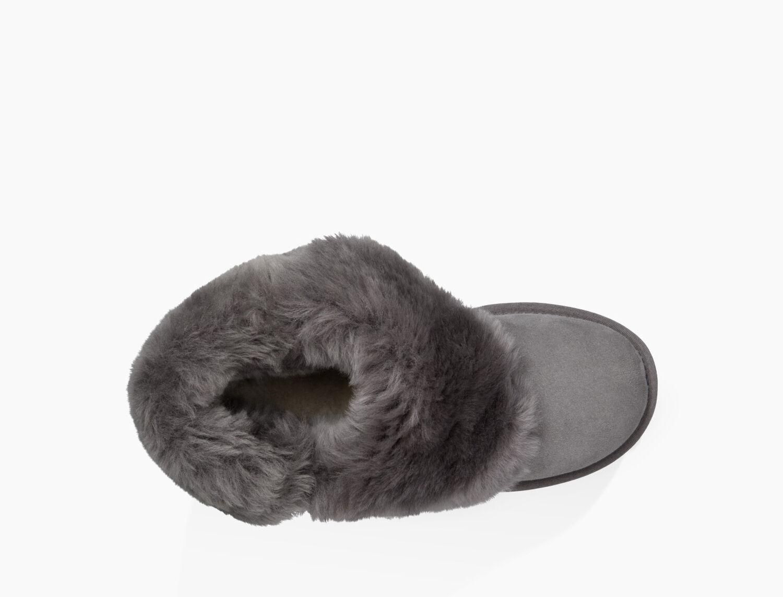 bde3bdba860 Women's Share this product Bailey Button II Boot