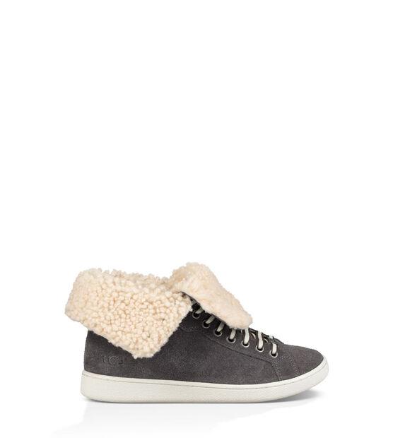 Starlyn Sneaker