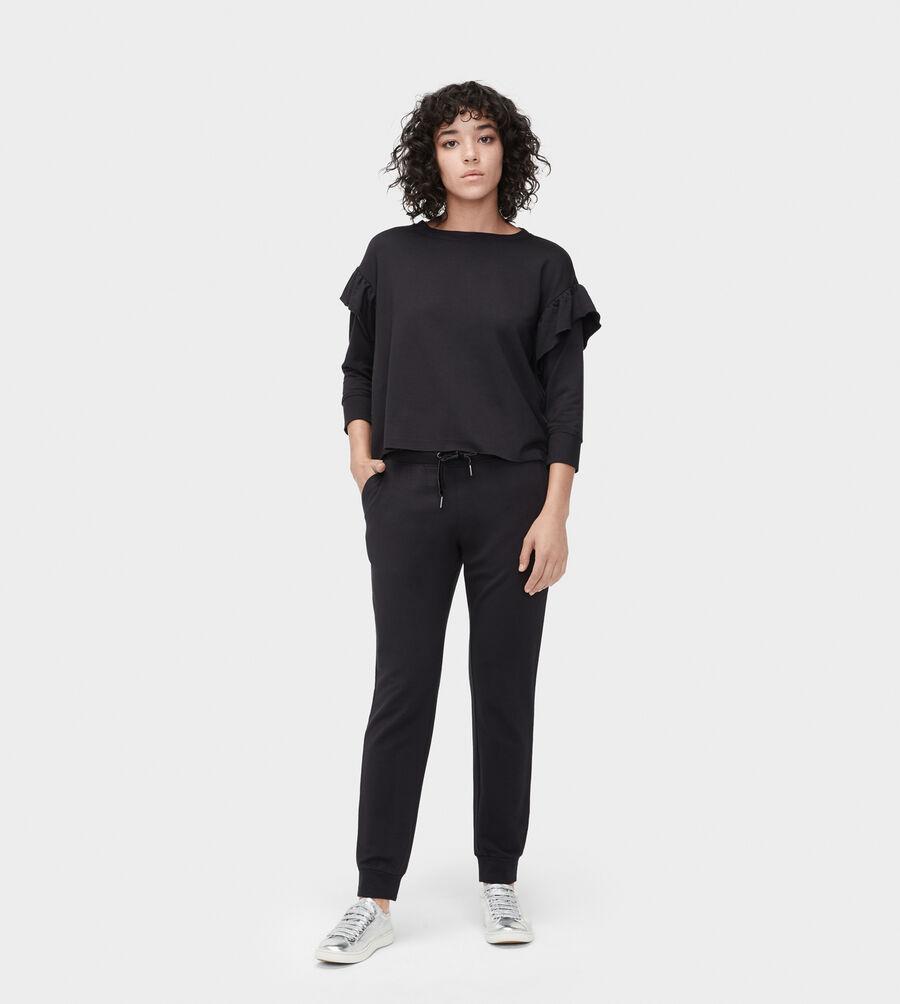 Amara Sweatshirt - Image 3 of 4