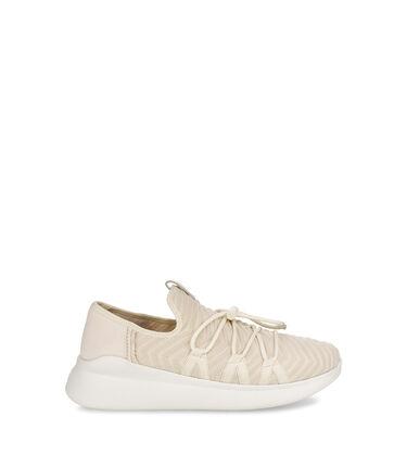 Kinney Sneaker
