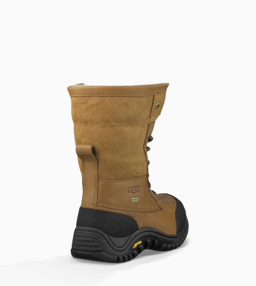 Adirondack II Boot - Image 5 of 7