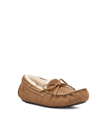 Olsen Slipper Alternative View