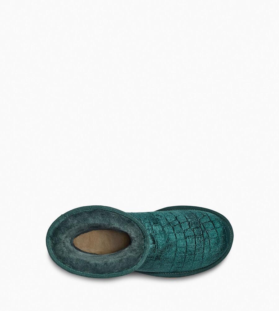 Classic Short II Croc - Image 5 of 6