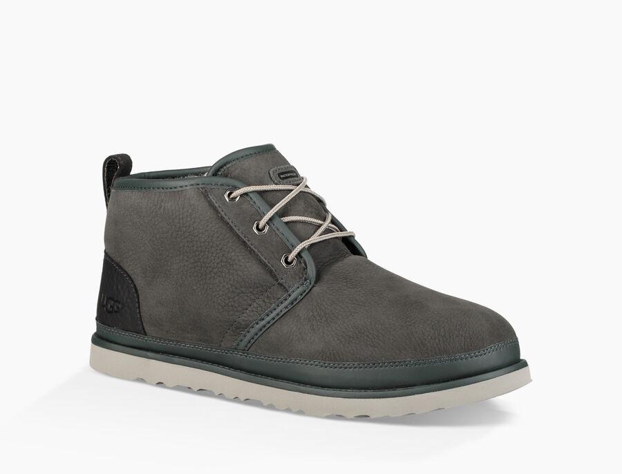 Neumel Waterproof Boot - Image 2 of 6
