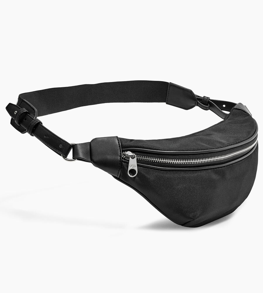 Reese Sport Belt Bag - Image 2 of 6