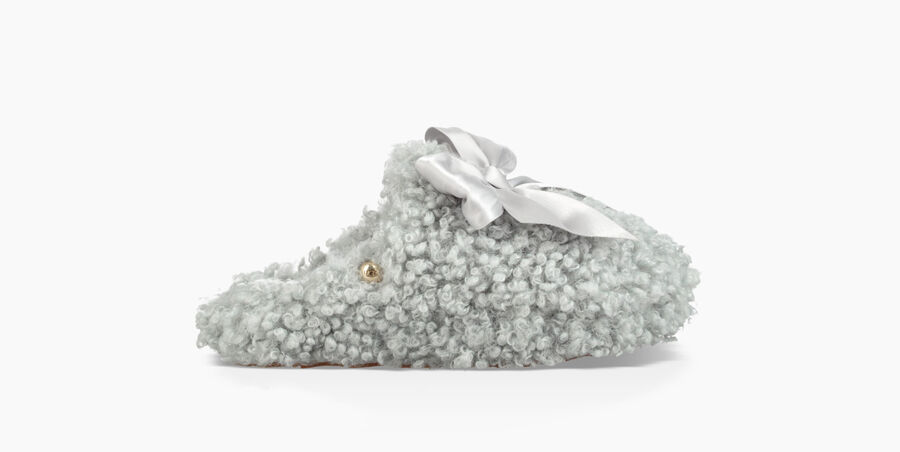 Addison Slipper - Image 1 of 6