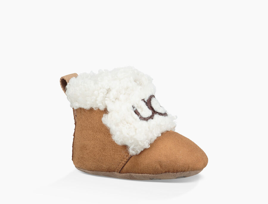 Mini UGG Bootie - Image 2 of 6