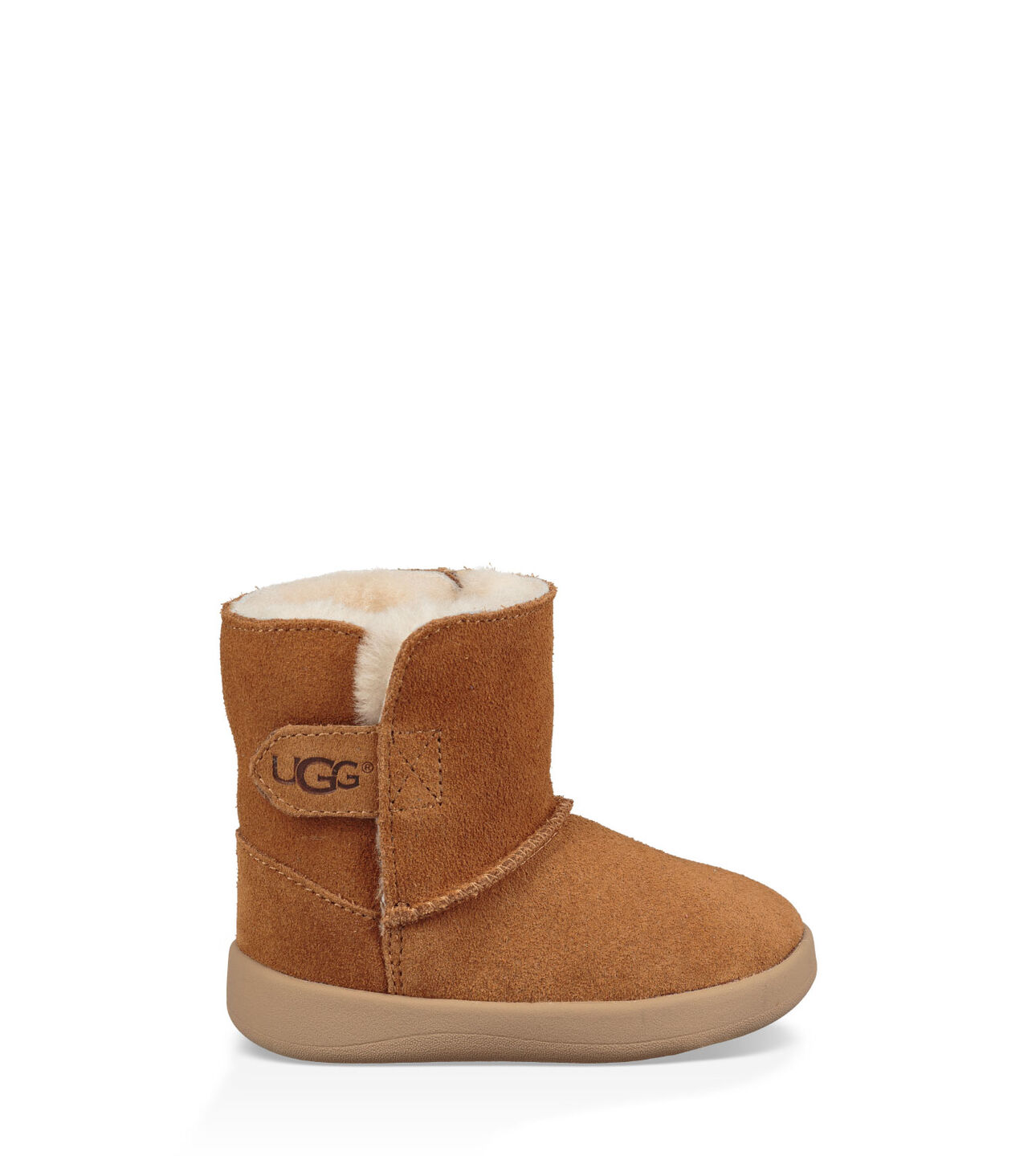 Baby S Keelan Classic Boot Ugg 174 Official