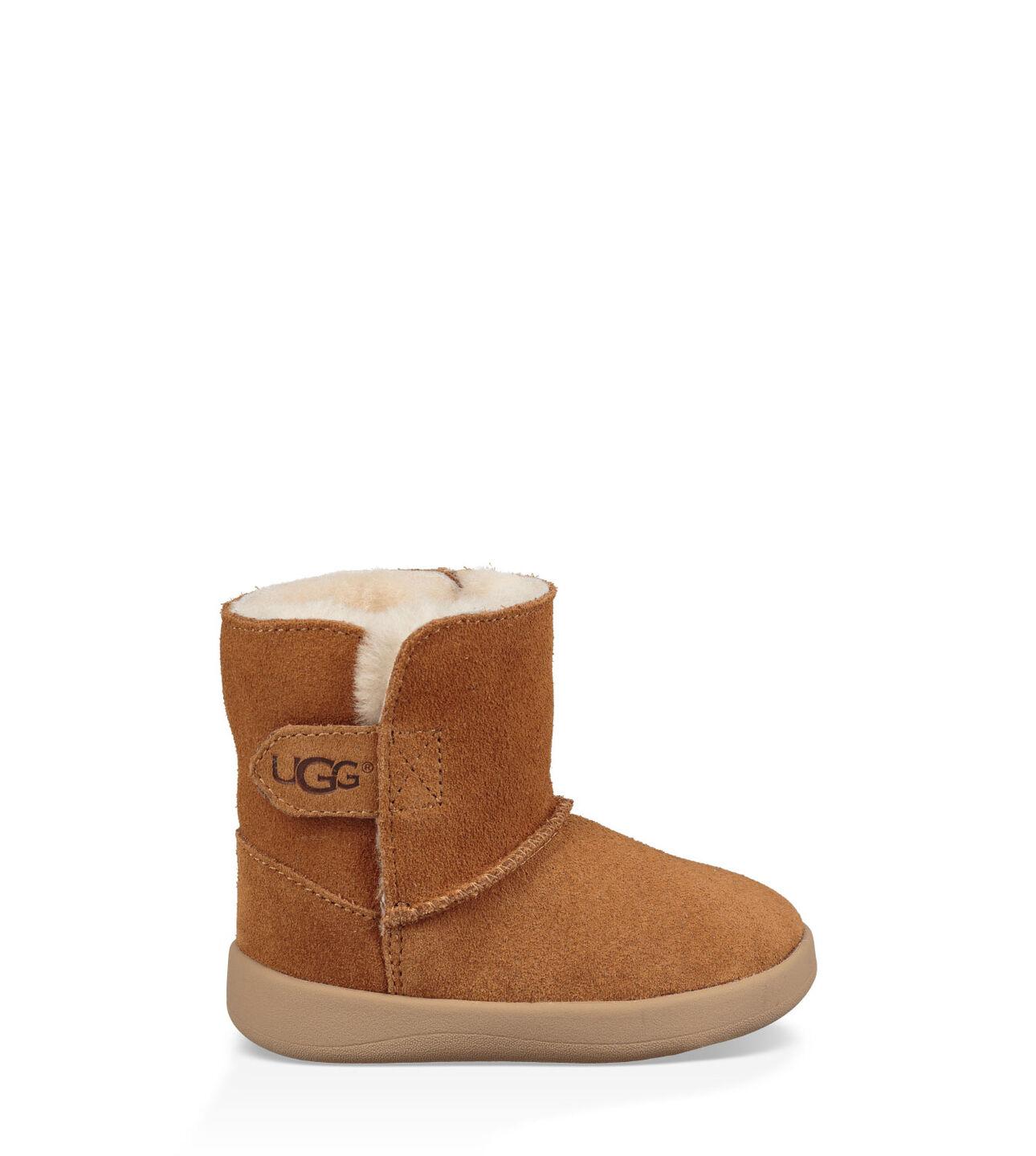 genuine ugg boots reviews