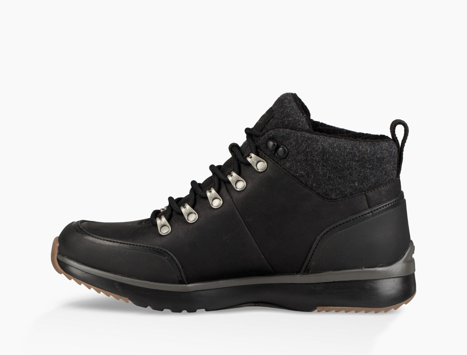 556101de437 Men's Share this product Olivert Boot