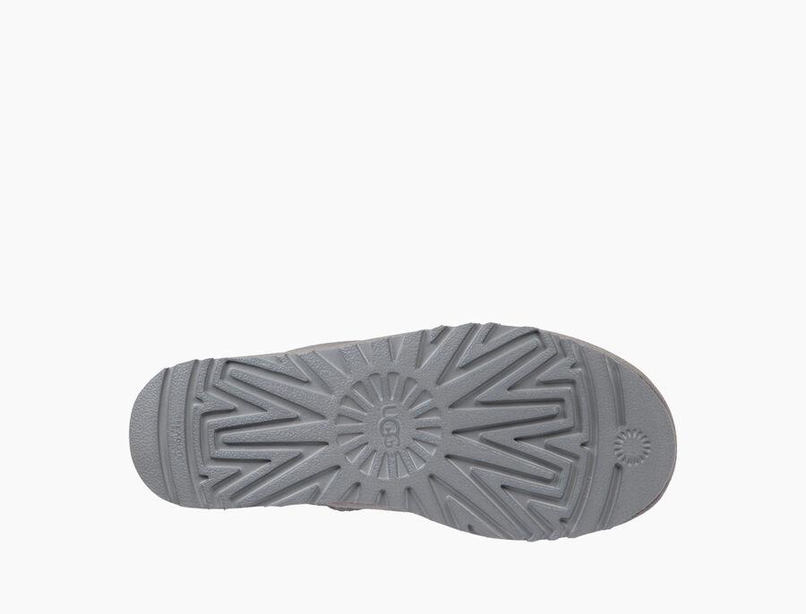 Gita Bow Mini Boot - Image 6 of 6